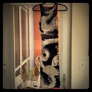 Roberto Cavalli vintage dress